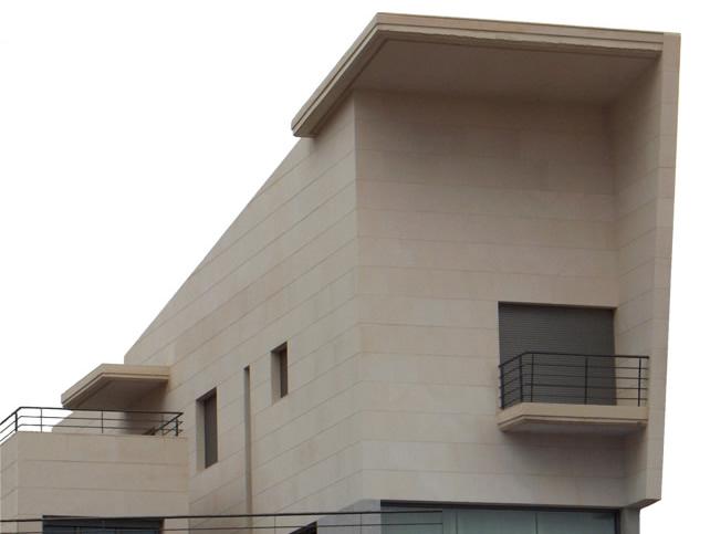 Construcci n de casas a precios inmejorables - Construccion de casas precio ...